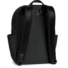 Timbuk2 Lug Recruit Pack 12l, czarny